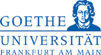 Goethe Universität