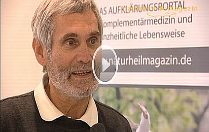Interview mit Ebo Rau